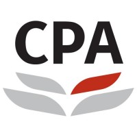 CPA打卡圈